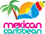 Mexican Caribbean Travel