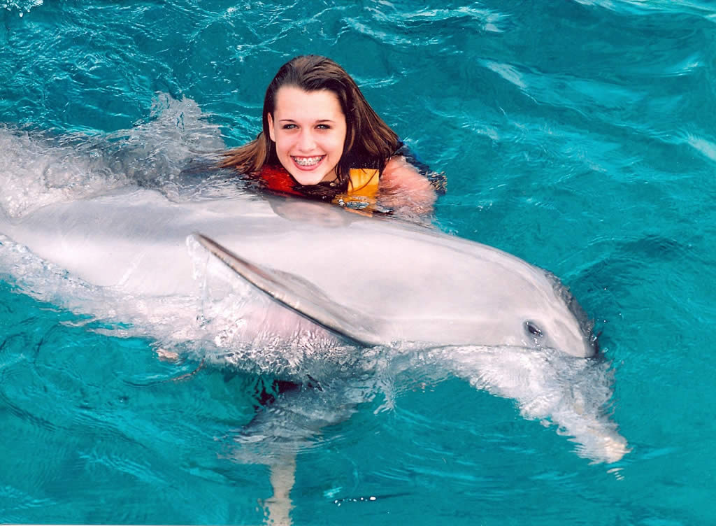 single women in dolphin A png image tagged with and uploaded by dolphins vs women.
