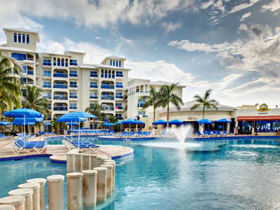 Best Place To Rent Car In Cancun