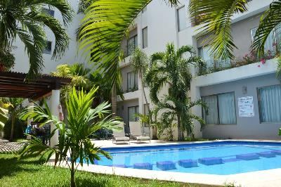 Ambiance Suites, Hotels Cancun All Inclusive