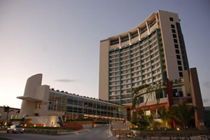 B2B Hotel, Small Hotels Cancun