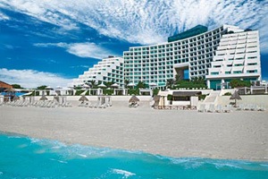 Hotel Live Aqua Cancun All Inclusive, Luxury All Inclusive Resorts in Cancun
