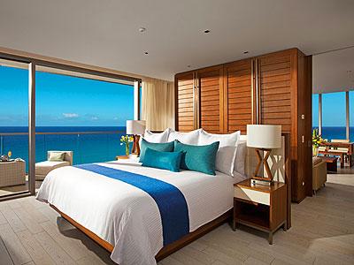 Secrets The Vine Cancun Resort And Spa Hotels In Cancun