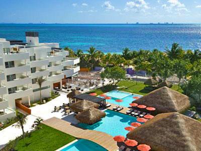 Privilege Alu Hotels In Isla
