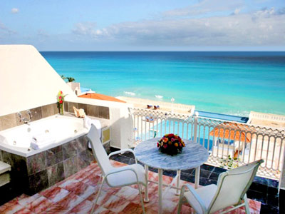 Casa Turquesa Hotel Boutique And Museum, Hotels in Riviera Maya