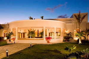 Hotel Dreams Tulum Resort and Spa, Luxury Hotels Riviera Maya