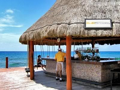 Dreams Resort And Spa Riviera Maya