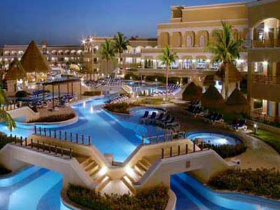hard rock hotel riviera maya hoteles en la riviera maya. Black Bedroom Furniture Sets. Home Design Ideas