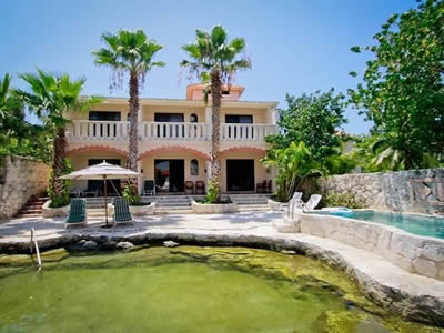 LM Hotel Boutique, Hotels in Puerto Aventuras