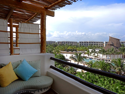 Rooms Hotel Secrets Maroma Beach Riviera Cancun