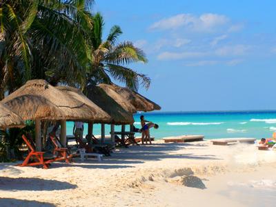 Image Beach Isla