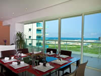 cancun towers condos, Mexican Caribbean