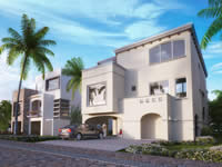 Condominios Grand Island Cancun, Bienes Raices Cancun