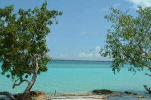 Small Hotels in Costa Maya, Small Hotels Mexican Caribbean