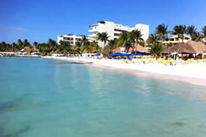 Hotel Chichis and Charlies Guest House, Small Hotels Isla Mujeres