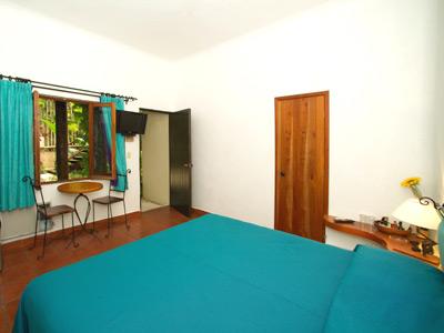 Kinbe Small Hotels Playa Del Carmen
