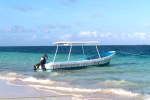 Small Hotels in Puerto Morelos, Small Hotels Mexican Caribbean