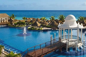 Hotels in Riviera Maya, Hotels Mexican Caribbean