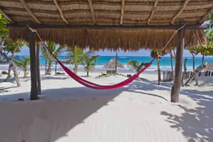 Mestizo Hotel Boutique, Small Hotels Tulum