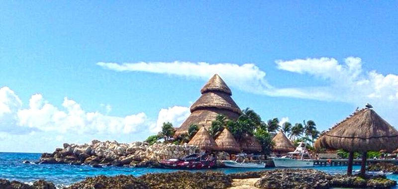 Tour Xplor Buy Tickets To Xplor Tours Cancun Riviera Maya