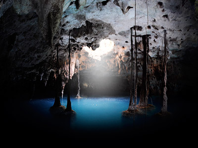 Xenotes Tour , Buy Tickets to Xenotes Tour , Tours Cancun Riviera Maya