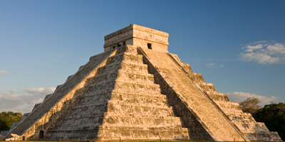 Chichen Itza, Activities in Tulum