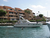 Yacht Manetto 38, Yachts for Rent