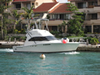 Yacht Obsession 35, Yachts for Rent