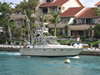 Yacht Reelloco 31, Yachts for Rent