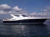 Uniesse 51 Dolphin, Yachts Rental for Groups