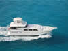 Yeh Maya, Yachts Rental for Groups